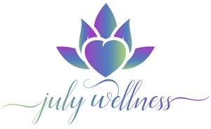 JulyWellness